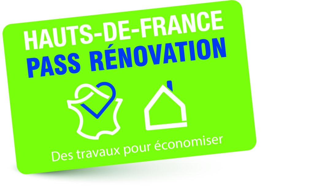 Picardie Pass Rénovation - Des travaux pour économiser